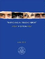 2010 Trafficking in Persons Report
