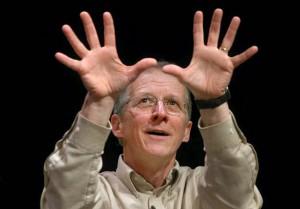 john piper_hands